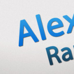 How to get Alexa Rank with PHP ?