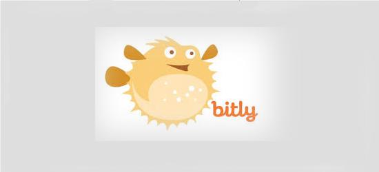 Create Bit.ly Short URLs Using PHP?