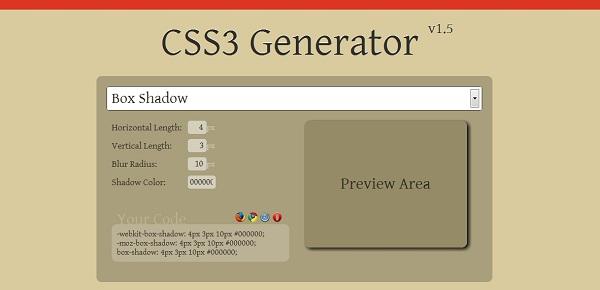 css3-generator1