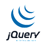 Removing Whitespace from String using JQuery