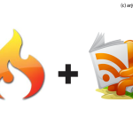 Build a RSS 2.0 feed with CodeIgniter?