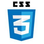 Responsive Images With Css
