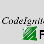 Upload video and Convert to FLV using FFmpeg in CodeIgniter