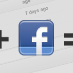 How to Use the Facebook API with Codeigniter