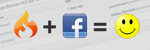 Facebook Page Albums