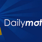How to get thumbnail of dailymotion video using the video ID