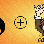 How to Use Composer With Codeigniter