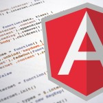 Custom filters in AngularJS