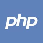 PHP Geoplugin API –  Find location with IP address