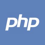 How to remove specific element from an array in PHP?