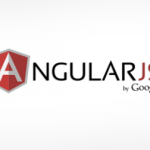 Dependent Dropdown List with AngularJS