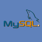 Increase MySQL Connections Limit