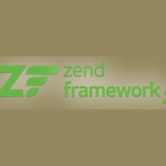 Zend Framework 2 Advanced database operations ?