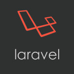 Creating  and Retrieving  Cookie in Laravel ?