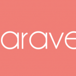 How to Detect Ajax Request in Laravel 4