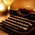 Dos and Don'ts to write a great blog