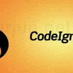 Save Codeigniter config data in MySql database