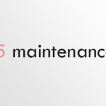 Laravel 5 Maintenance Mode