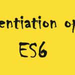 Exponentiation operator (**) in JavaScript