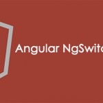 Angular NgSwitch Directive