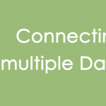 How to connect to multiple Database