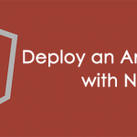 How to Deploy an Angular app in Production with Nginx